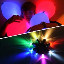 Halloween Party Lights 100 Ideas Halloween Party Lighting On Vouum Com