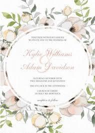 cheap wedding invitations online 27 best bridal shower invitations bridal shower images on