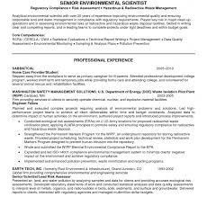 sle resume for career change objective sle thetive on resume for it pharmaceutical sales resumes exles
