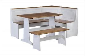 Small Kitchen Table With 2 Chairs by Kitchen Target Drop Leaf Table 3 Piece Dining Set Small Kitchen