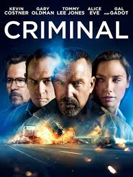 black friday amazon movies amazon com criminal kevin costner gary oldman tommy lee jones