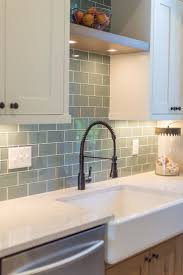 Kitchen Peel And Stick Backsplash Peel And Stick Backsplash Peel N Stick Wall Tiles Lowes Glass Tile
