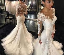 Wedding Dress Designs 117 Best Wedding Images On Pinterest Marriage Wedding Dressses