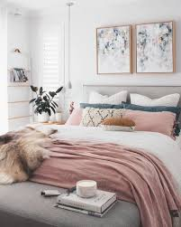 stunning chic bedroom ideas gallery rugoingmyway us