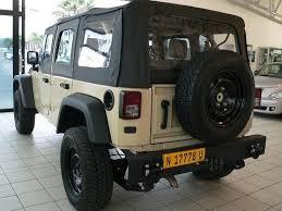 jeep wrangler namibia used jeep wrangler j8 4dr 2009 wrangler j8 4dr for sale