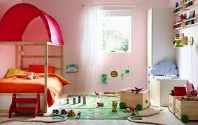 interior qm bedroom outstanding design furniture perfect ikea