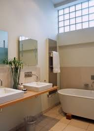 sink ideas for small bathroom genius sinks options for small bathrooms