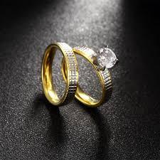 wedding ring jackets wedding ring jackets promotion shop for promotional wedding ring