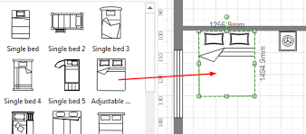 create floor plans create floor plan for excel floor plans excel airm bg