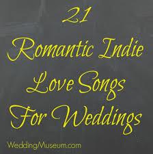 songs played at weddings 21 songs for weddings pop