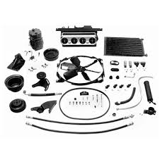 65 Mustang Interior Parts Buy Classic Mustang Interior Parts U0026 Accessories Cal Mustang Com