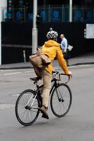 mens cycling waterproofs 35 best bike n men images on pinterest men u0027s style bike style