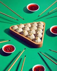 駲uiper une cuisine creative advertising creative advertising creative and ads