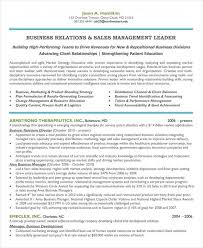 Sale And Marketing Resume Modern Marketing Resumes 32 Free Word Pdf Documents Download