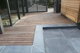 terrasse en bois suspendue beau prix terrasse bois suspendue 2 terrasse beton decoratif 62