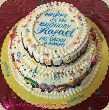 goldilocks birthday cakes for 28 images pin goldilocks cake