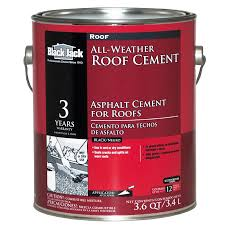 Apoc Elastomeric Roof Coating by Shop Roof Sealants At Lowes Com