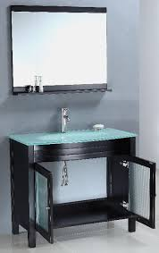 Bathroom Sink Set 30 Inch To 48 Inch Vanities Single Bathroom Vanities Single