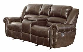 Leather Recliner Sofa Sale Cheap Recliner Sofas For Sale Thefancyteacup