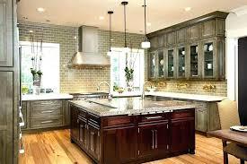 center island kitchen designs center island for kitchen s center island kitchen designs
