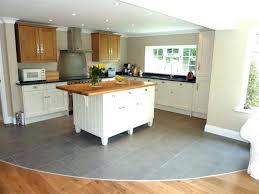 free standing kitchen island units kitchen island kitchen island unit size of white cart with