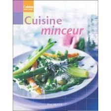 livre cuisine minceur cuisine minceur broché collectif achat livre achat prix
