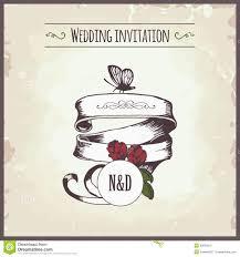 halloween background for invitations wedding invitation stock photography image 32659912