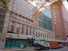 Kitchen 428 by 428 West 59th St In Hell U0027s Kitchen Sales Rentals Floorplans