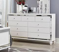 dressers best bedroom dressers ideas on pinterest tv stand decor