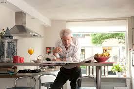 Goedkoop Lenen Voor Woning Blijverslening Goedkope Hypotheek Voor U0027ouderen U0027 Wegwijs Nl