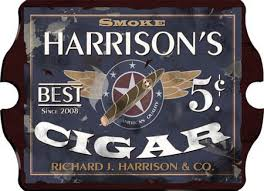 wine a you ll feel better sign1800 gift baskets cigars and magpies search cigar culture cigar