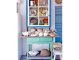 Home Source Interiors Zara Home Spring Summer Campaign 7heaven Interiors Lifestyle