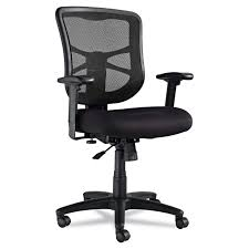 best ergonomic office chair october 2017 u2013 buyer u0027s guide and reviews