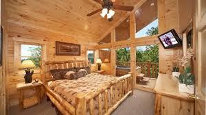 Gatlinburg Cabins 10 Bedrooms Bedroom Smoky Mountain Cabin Rentals Near Bryson City In Western