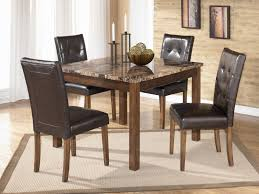 Buy Cheap Office Desk by Office Furniture Home Office Desk With Filing Cabinet Cheap