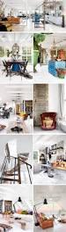 130 best marie olsson nylander images on pinterest live living