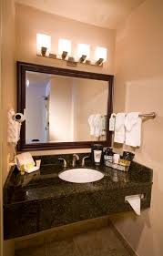 portland hotel suites portland oregon hotel suites hotels near