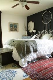 bedroom rustic bedroom furniture bohemian bedroom accessories