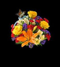 next day flowers send flowers online same day flower delivery blooms today happy