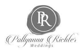 wedding planner certification pollyanna richter weddings atlanta certified wedding planner
