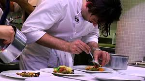 haute cuisine trailer a matter of taste official trailer