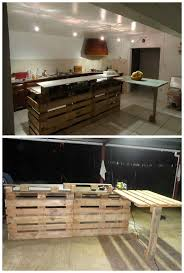 diy kitchen island cart kitchen ideas wood pallet furniture for sale pallet dining table