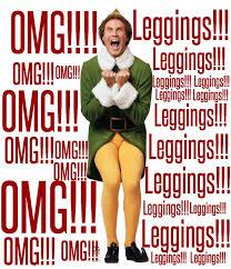 Elf Christmas Meme - buddy the elf christmas meme festival collections