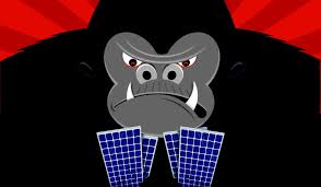 Bad Energy by Frack Attack Wenonah Hauter And The Big Bad Energy Industry