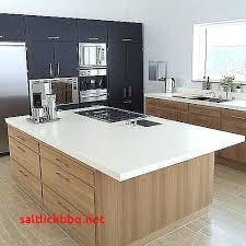 joint tanch it plan de travail cuisine joint pour plan de travail cuisine joint pour plan de travail