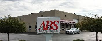 johnson lexus collision auto body specialists luxury vehicle collision repair
