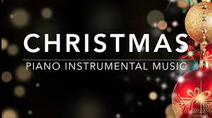 christmas music i piano music i instrumental music i relaxing