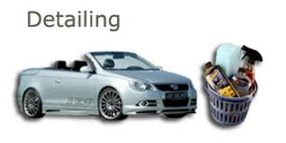 Car Detailing Port Charlotte Fl Window Tinting U0026 Paint Protection In Port Charlotte Fl