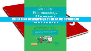 online book nclex rn drug guide 300 medications you need to know