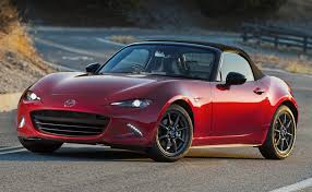 mazda convertible 2015 mazda mx 5 miata wallpapers 100 full hdq mazda mx 5 miata pics